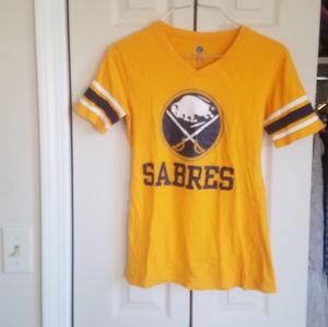 NHL Buffalo Sabres Shirt